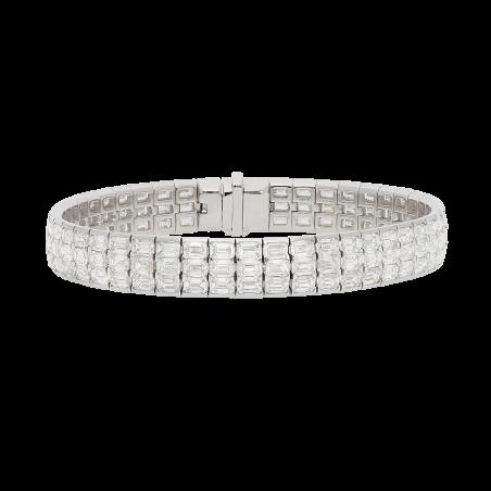 Bracelet BR10383/W-W