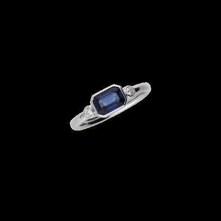 Anello A10277/ZBW-W