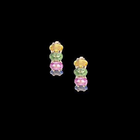 Orecchini B9245/Z-R