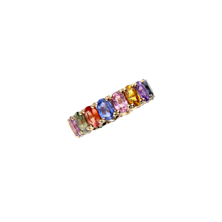 Anello A9549/ZW-R
