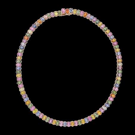 Girocollo G8860/Z-R