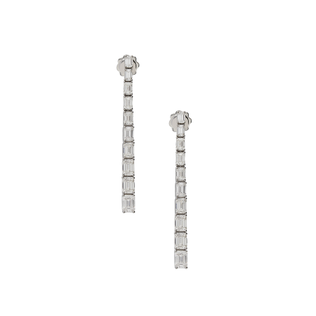 Orecchini B5423/3-12