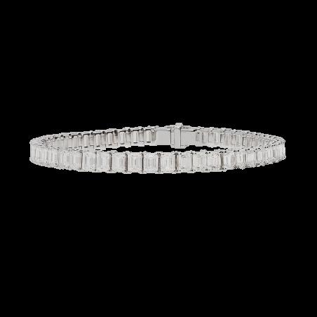 Bracelet BR9578/W-W
