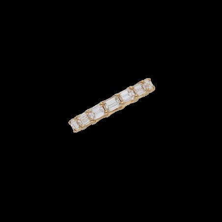 Anello A7637/20-R