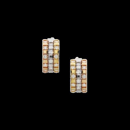 Orecchini B10098/W-WYR