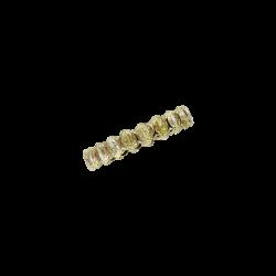 Ring A9961/Y-Y