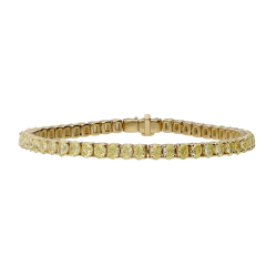 Bracelet BR8144N/Y-Y