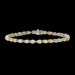 Bracelet BR10307/YW-YW