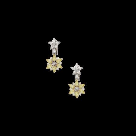 Orecchini B10310/YW-YW
