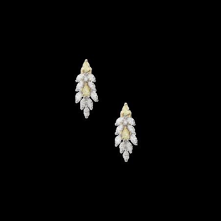 Orecchini B10287/WY-YW