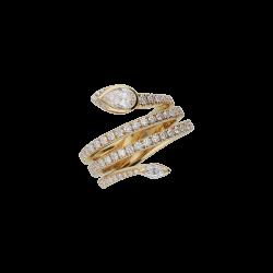 Ring A10037/W-Y