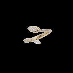 Ring A10027/W-Y