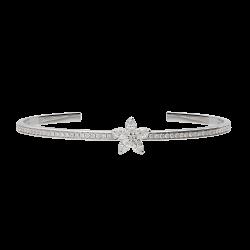 Bracelet BR8797/W-W
