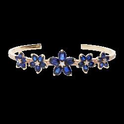 Bracelet BR8795/ZBW-R
