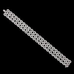 Bracelet BR10076/W-W