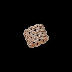 Ring A10038/W-R