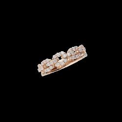 Ring A9774/W-R