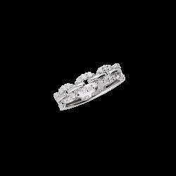 Ring A9774L/W-W
