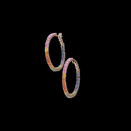 Orecchini B10005/ZRA-R
