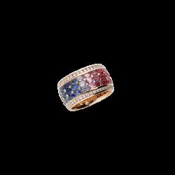 Ring A10244/ZRAW-R