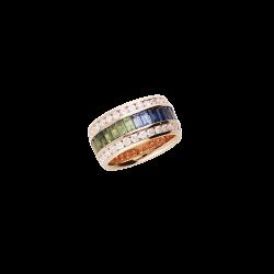 Ring A10178/2ZRAW-R