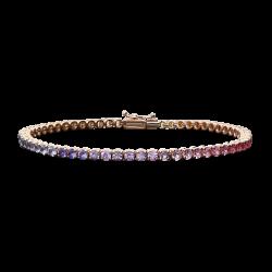Bracelet BR129/07ZRA-R