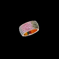 Ring A10086/ZRAW-R