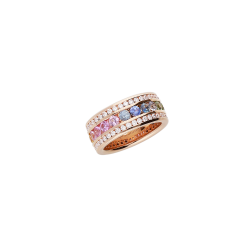 Ring A10146/ZRAW-R