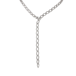 Necklace G10342/W-W