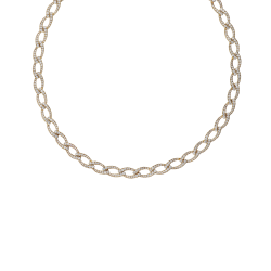 Necklace G10339/W-Y