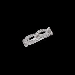 Ring A10333/W-W