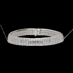 Bracelet BR10242/W-W