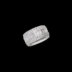 Ring A10178/2W-W