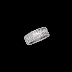 Ring A9702/1W-W