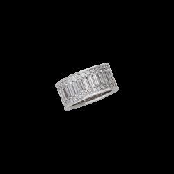 Ring A9466/3W-W
