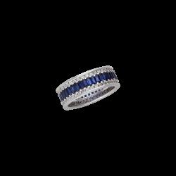 Ring A9466/1ZBW-W