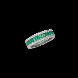 Ring A7019/1SMW-W