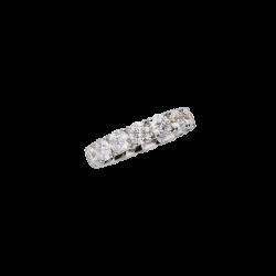 Ring A5707/40W-W