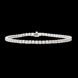 Bracelet BR6017/8W-W