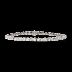 Bracelet BR6017N/10XW-W