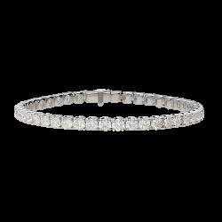 Bracelet BR6017N/20+W-W