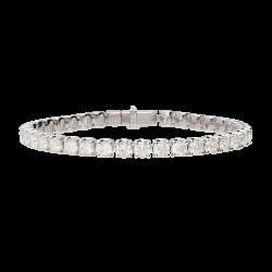 Bracelet BR6017N/30W-W