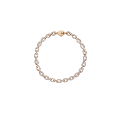 Bracelet BR9561N/W-R