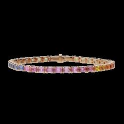 Bracelet BR10003A/ZRA-R
