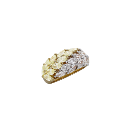 Ring A10368/YW-YW
