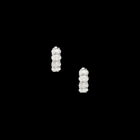 Orecchini B9245/W-W