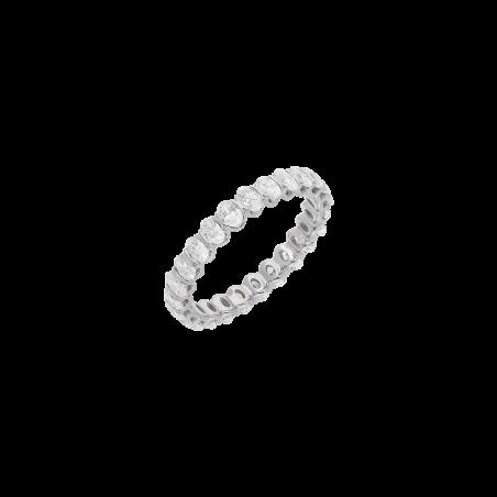 Anello A9960/W-W
