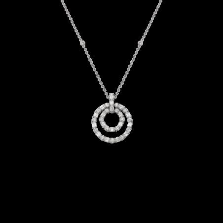 Necklace G7471/W-W