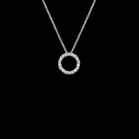 Necklace G10198/W-W